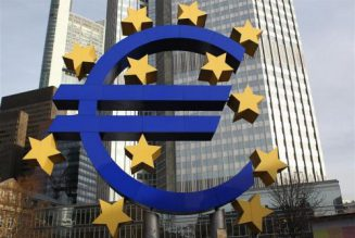 BoT: Europe crisis won't hurt economy
