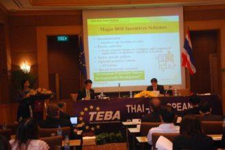 Seminar: Renewable Energy Development and Investment Horizons towards Smart Grid