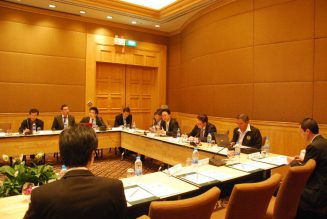 Overview on Smart Grid meeting (30/03/11)