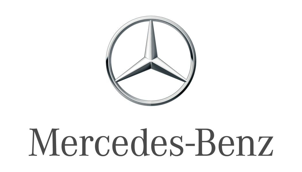 Benz scraps warranty work on grey-market cars