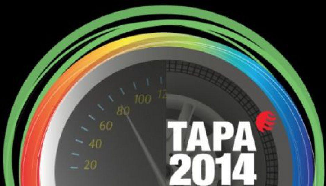 TEBA Automotive Committee:  Participation at largest Thai Autoparts Exhibition