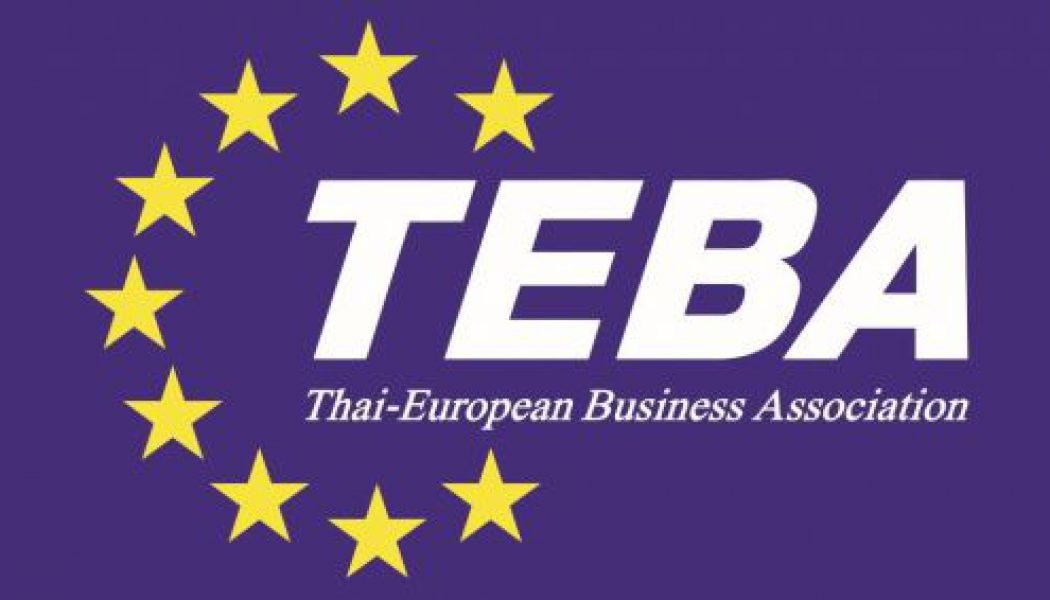 TEBA Newsletter