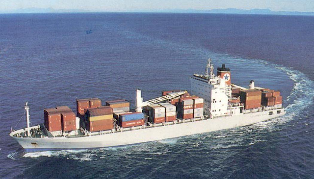 EU gives fruit exporters ultimatum