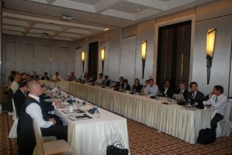 TEBA Annual General Meeting 2015
