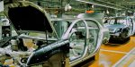 TEBA expects more activities for its industrial manufacturing campaign