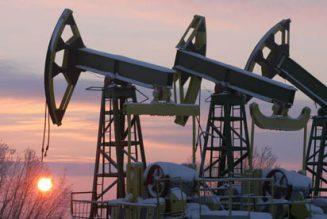 Oil Market Outlook