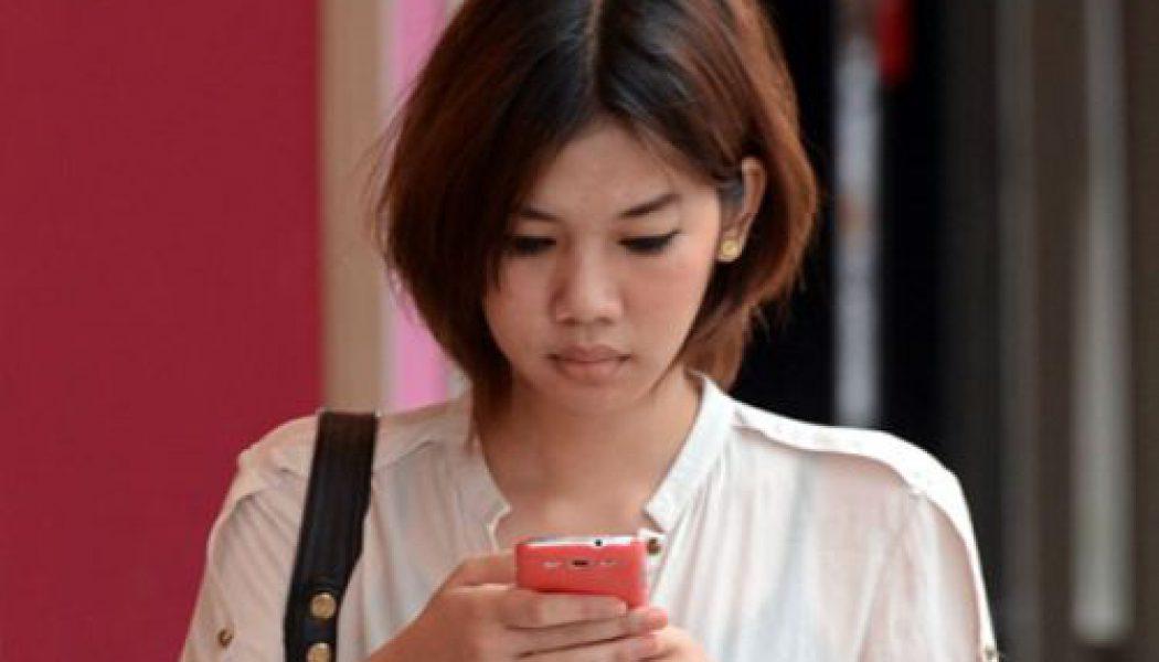 SE Asia telecom margins to decline except for Thailand