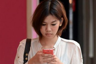 SE Asia telecom margins to decline except for Thailand