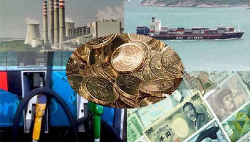 EU prefers Asean-wide FTA