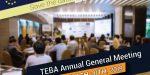 TEBA Annual General Meeting 2019