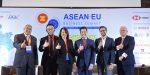 The 7th ASEAN-EU Business Summit