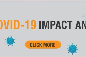 Covid-19 Impact Analysis